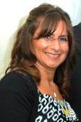 Helen O'Brien - Energycentric