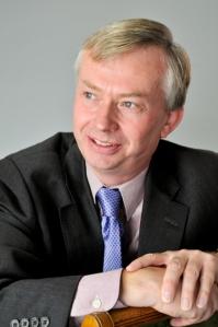 Ian Hempseed