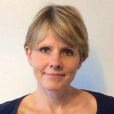 Philippa Fabry - Director of Not for Profit Practice, Peridot Partners