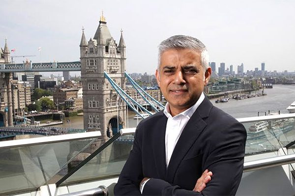 sadiq-khan-mayor-of-london-600x400