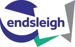 Endsleigh_RGB_Colour