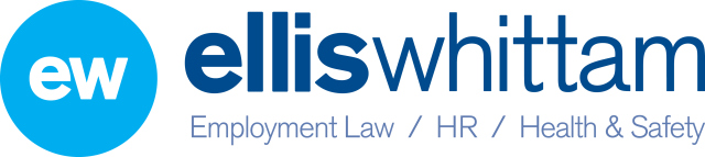 ellis-whittam-logo