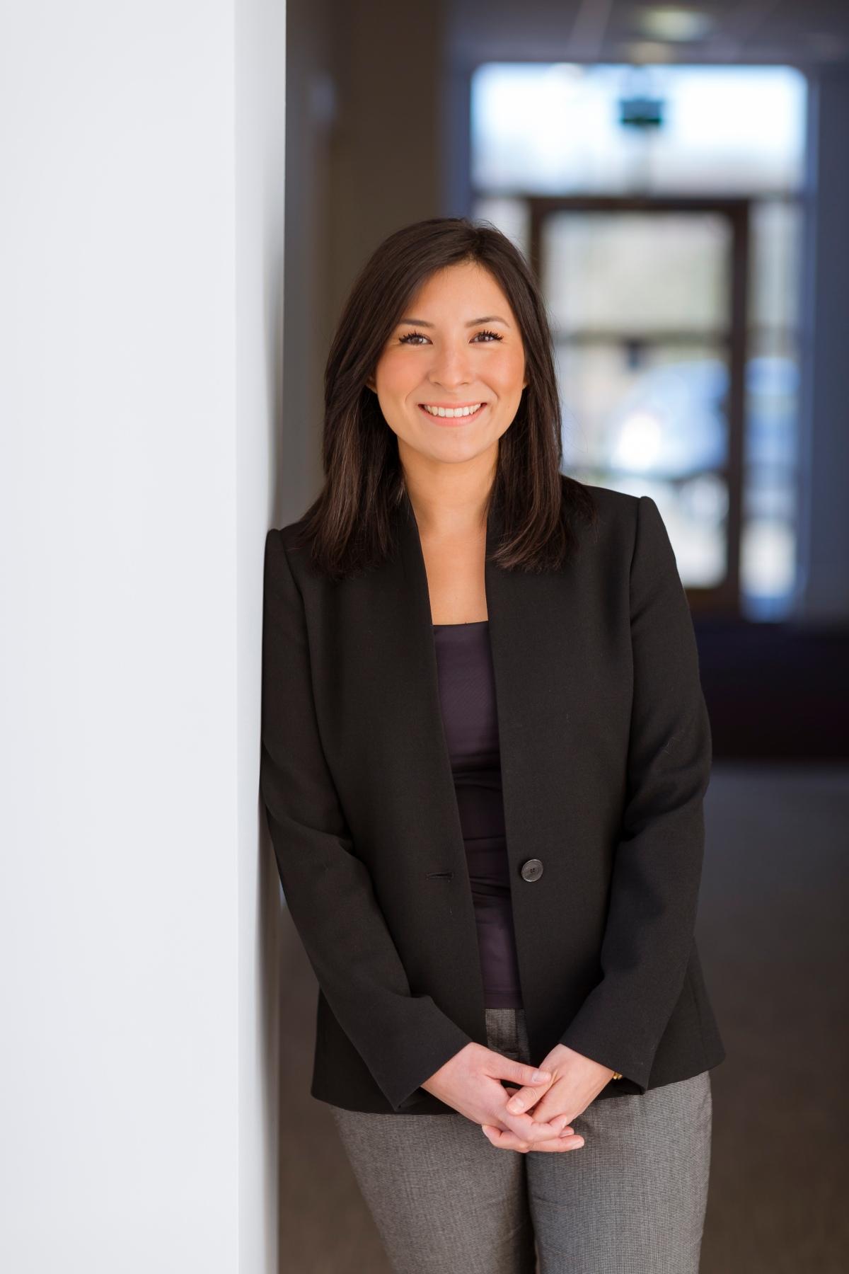 sonia-tse-employment-law-adviser
