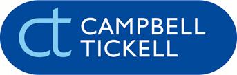 campbell-tickell