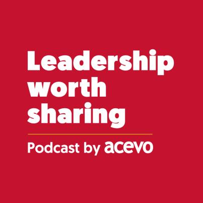 ACEVO-podcast-logo-RGB